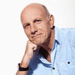 Geoff-Schreiner
