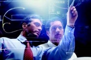 Leader-Standard-Work-—-a-Fundamental-Shift-in-Management-Philosophy