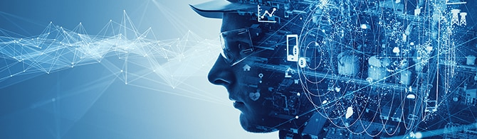 Next-generation production systems: How to thrive in a digital world