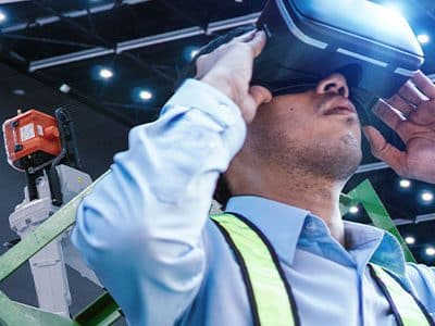 How-to-overcome-the-digital-skills-gap-in-the-manufacturing-sector
